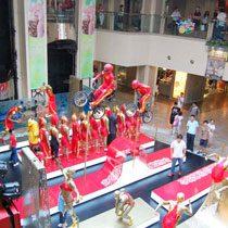 дружба-шоппинг-в-пекине
