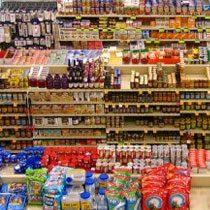 продуктовый-шоппинг-в-римини