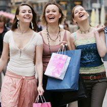 распродажда-шоппинг-в-римини