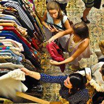 распродажи-шоппинг-в-мадриде