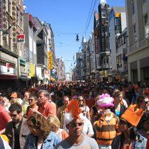 распродажи шоппинг-в-амстердаме2