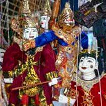 шоппинг-в-бангкоке