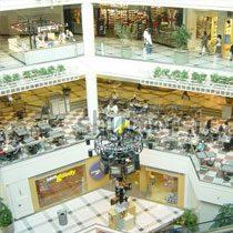 stock-шоппинг-в-нью-йорке