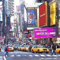таймс-сквер-шоппинг-в-нью-йорке