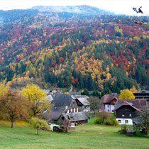австрия-в-ноябре