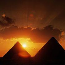 египет-в-январе