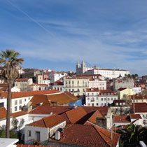 португалия-в-январе