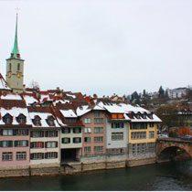 швейцария-в-январе