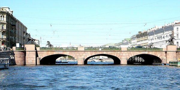 Аничков-мост