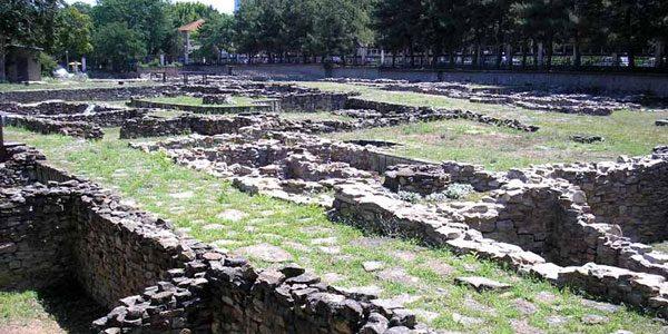Археологический-музей-Горгиппия