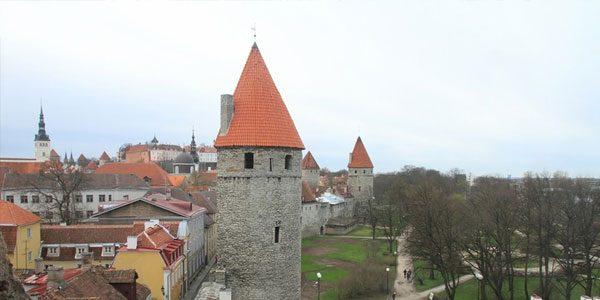 Башня-Эппингу