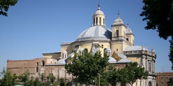 Большая-церковь-святого-Франциска