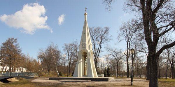 Часовня-Казанской-иконы-Божьей-Матери
