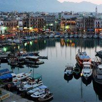 Что-посмотреть-на-Кипре