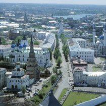 Что-посмотреть-в-Казани