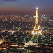 Что-посмотреть-в-Париже