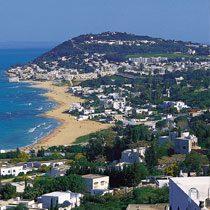Что-посмотреть-в-тунисе