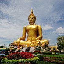 Экскурсии-в-тайланд