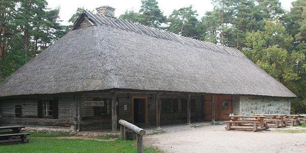 Эстонский-музей-под-открытым-небом