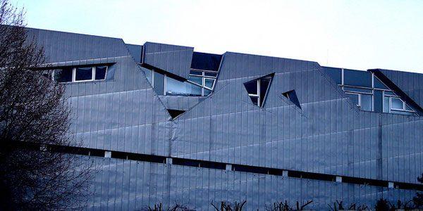 Еврейский-музей