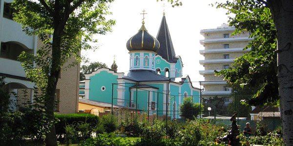Храм-Святого-Онуфрия-Великого