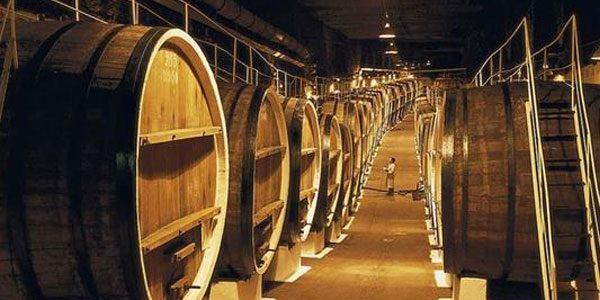Инкерманский-завод-марочных-вин