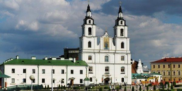 Кафедральный-собор-Святого-духа