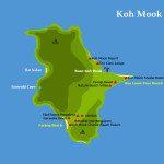 Koh Mook