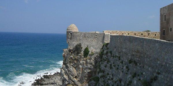 Крепость-Форте́цца