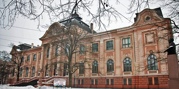 Латвийский-Национальный-художественный-музей