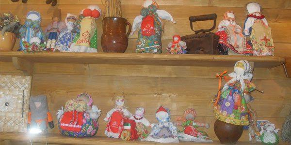Лавка-музей-«Берегиня»