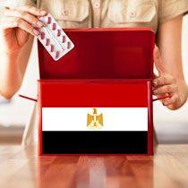 Лекарства-в-египет