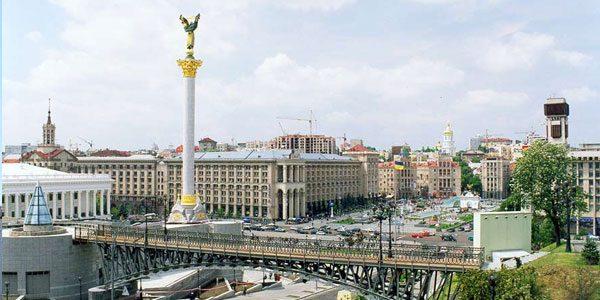 Майдан-Независимости