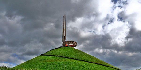 Мемориальный-комплекс-«Курган-Славы»