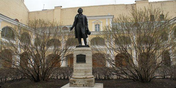 Музей-–-квартира-А.-С.-Пушкина