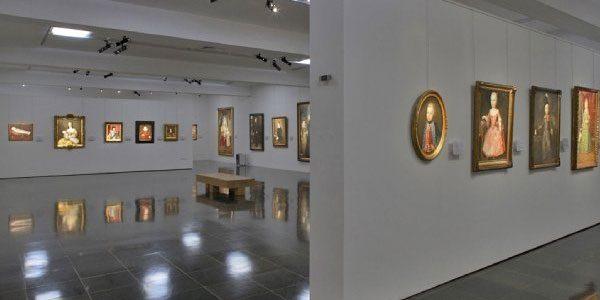 Музей-Са-Басса-Бланка-–-Фонд-Янник-и-Бен-Якобер