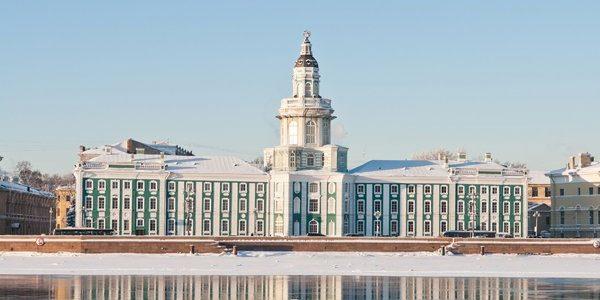 Музей-антропологии-и-этнографии-имени-Петра-Великого-Российской-академии-наук