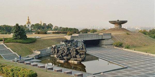 Музей-истории-Великой-Отечественной-войны