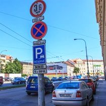 Парковка-в-европе