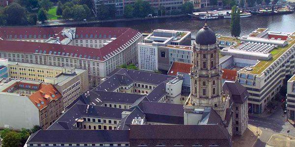 Старая-ратуша