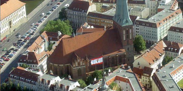 Церковь-Святого-Николя