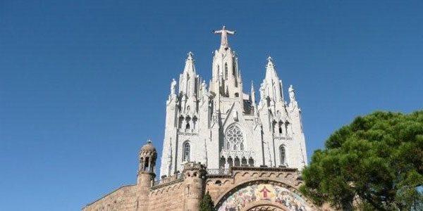 Temple-del-Sagrat-Cor
