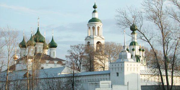Толгский-женский-монастырь