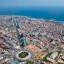 что-посмотреть-в-Барселоне
