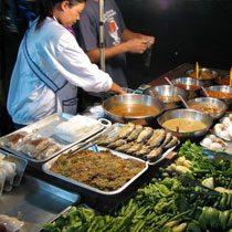 фастфуд-тайланд