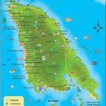 карта-острова-ко-чанг