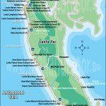 карта-острова-ко-ланта