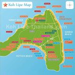 карта-острова-ко-лип