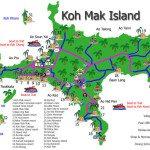 карта-острова-ко-мак