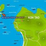 карта-острова-конангюань